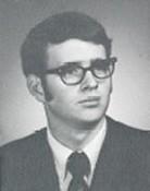 Eddie D. Taylor