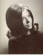 Robin Gail Lowe