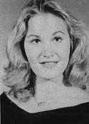 Belinda L. Oakley