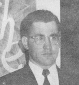 Br. Edwin Kuntz