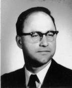 Br. George Wead