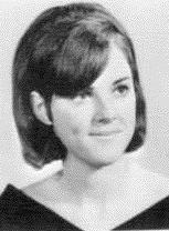 Carolyn Herbig (Hedges)