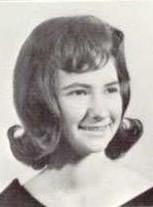 Kay McGhee