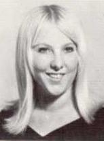 Janie Treat Thompson (Hatfield)