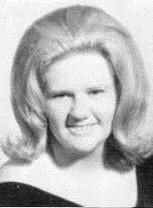Lucy Fuller (DeMoss)