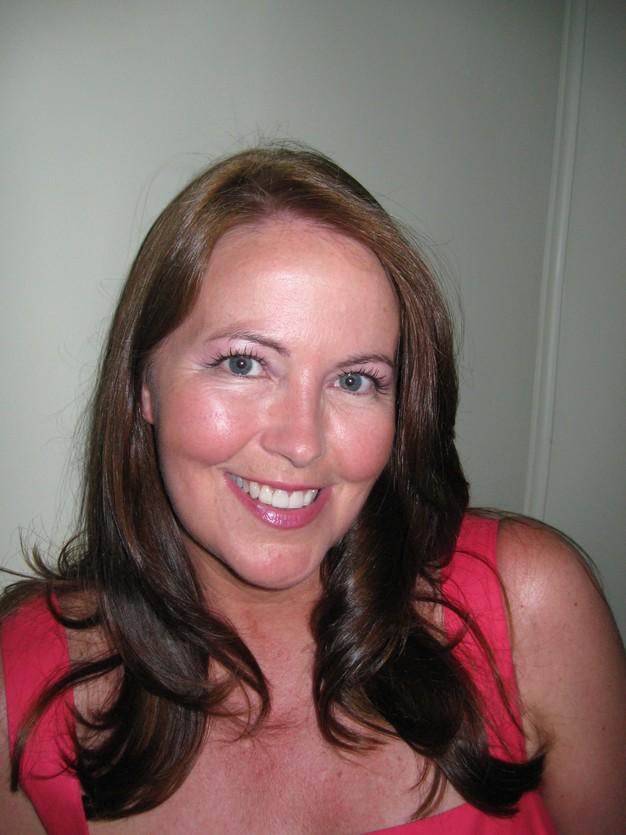 Lisa Towe