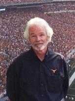 Texas game