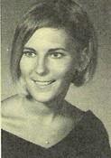 Kathy Deitrich