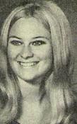 Janet Flemmons