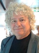 Steve Millsap