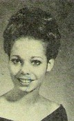 Debbie Pippi