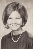 Beverly Kostohryz