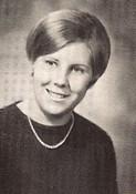 Phyllis Wurtz