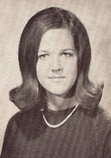 Ann Campbell (Peck)