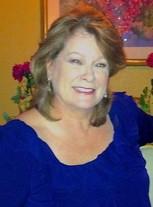 Jane Short