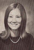 Laurie Carpenter (Shepperson)