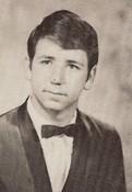 Kent Ferris