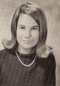 Carolyn Helm