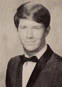 Gary Hennersdorf
