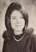 Cindy Horton (Gachman)