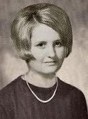 Kay Moreland (Johnstone)