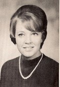 Patti Lawrence