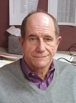 Doug McCann