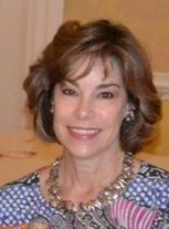 Melinda Petty
