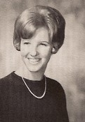 Cheryl Pinkerton (Prindle)