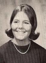 Ora Mae Roberts (Stancill)