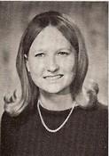 Cindy Turman