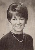 Ruth Vestal (Gibbons)