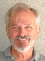 Steven Craig Warren