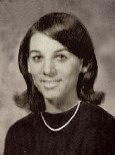 Ann Woodfin (Nelson)