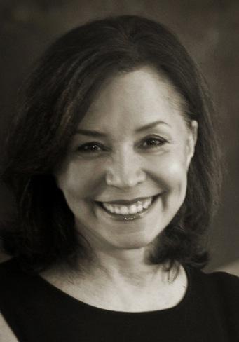 Karen T. Taylor