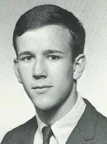 Walter David Bertsche