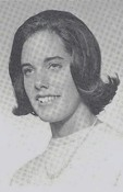 Laurel Anne Hanson
