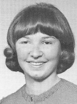 Gayle Ann Pohowsky (Bell)