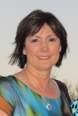 Lynne BLUMENTRITT