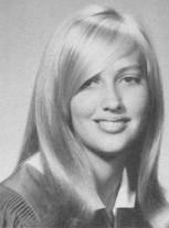 Cynthia Boehmer (Golding)