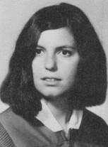 Rachel Dagani (Klein)