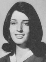 Mariella Dawson