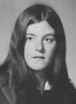 ELIZABETH A. DRAKE