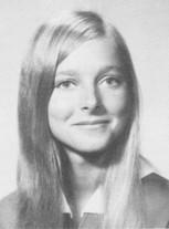 Valerie Kessner