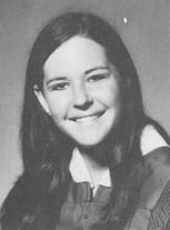 Lynn McManus (Bishop)