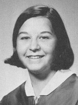 Gloria Rauscher