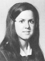 Renee Shadle (Dillon)