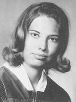 Janet Williford