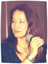 Beatriz Serrato