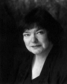Betsy McMillan